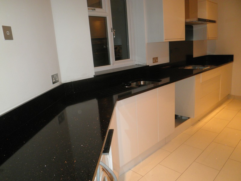 Kitchen Worktops - Kitchen Worktop London
