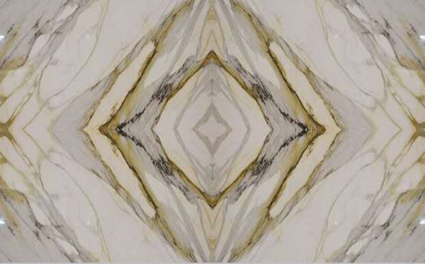 Bookmatched Marble Marble Bookmatch