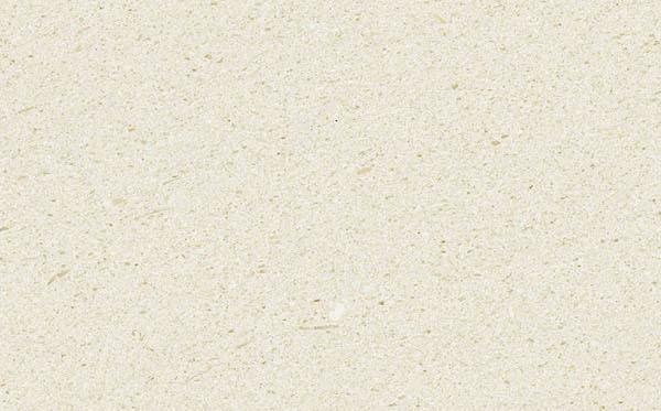 Limestone Limestone Supplier In London