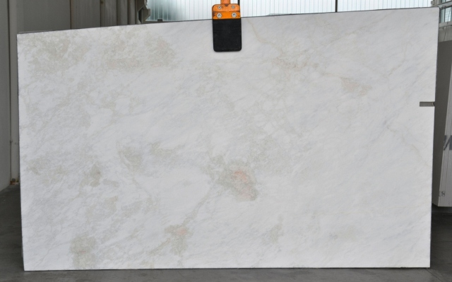 Marble Marble London